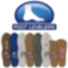Custom Foot Orthotics in Johnstown, PA