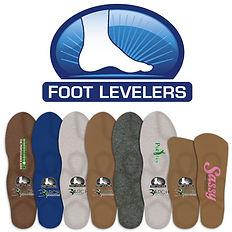 foot_levelers_302.jpg