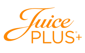 Juice Plus Johnstown.png