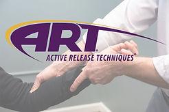 Active Release Technique Cranberry Township