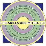 LSU logo fc JPG@2x-100.jpg