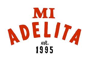 Logo_MiAdelita_rgb.jpg