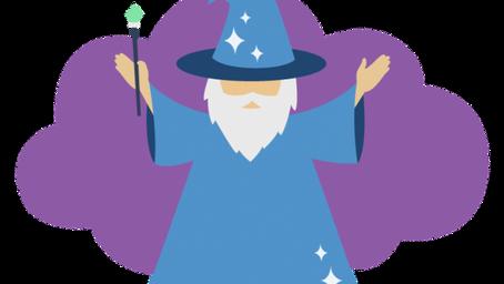 7 Salesforce Slack Communities to Join