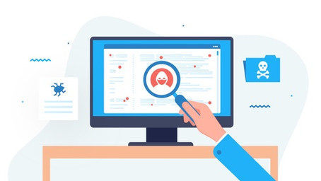 Overview of Salesforce Multi-Factor Authentication (MFA)