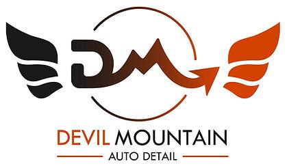 Devil Mountain Auto Detail
