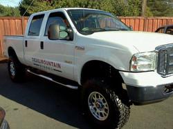 Devil Mountain Diesel - 2