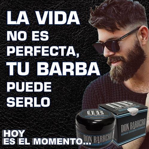Balsamo Don Barbero 5% minoxidil