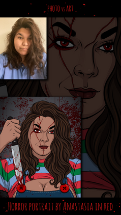 Photo vs art angie_cryss_-01.png