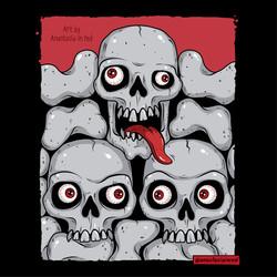 Catacombs/Mindless