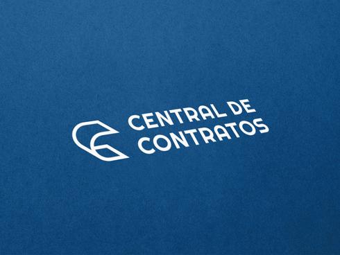 CENTRAL DE CONTRATOS