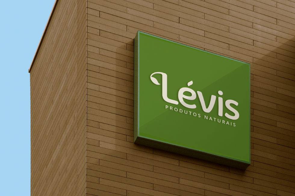 levis-03.png