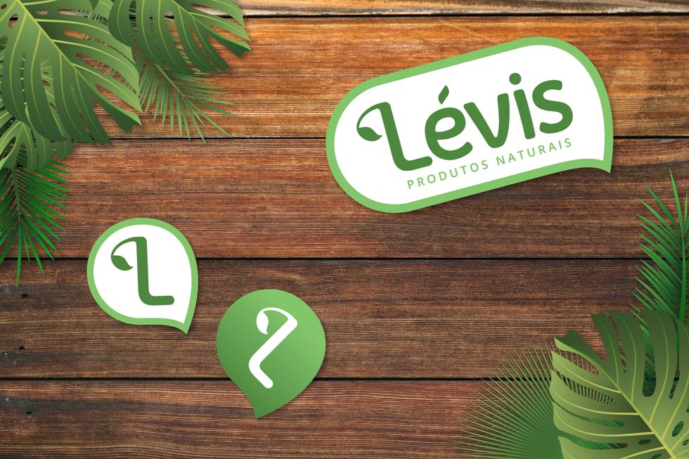 levis-02.png