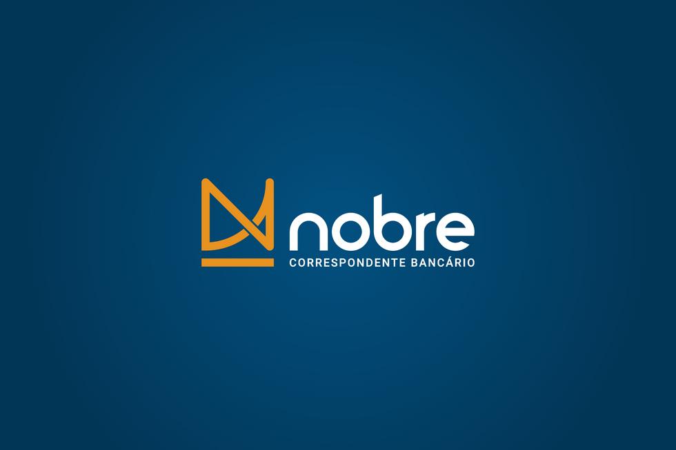 nobre-03.png