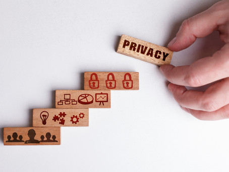 Data Privacy is a Problem, but so is Data Literacy