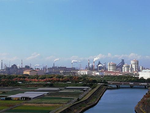 背景(風景) 東海市 日本製鉄_201225.jpg