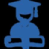 icons_set_2_alumni.png