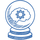 icon-_Provide new models and methods to