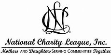 NCL Logo.jpeg