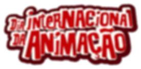 Logo dia-internacional-da-animacao1.jpg