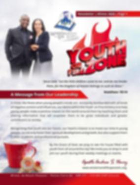 yof newsletter.jpg