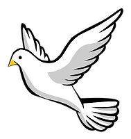 doves-clipart-17.png