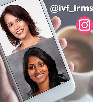 IRMS-1080x1080-V3.jpg