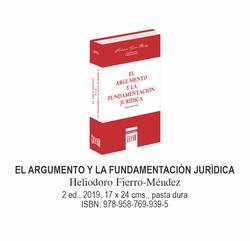 el_argumento_y_la_fundamentacion_juridic