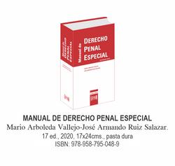 manual_de_derecho_penal_especial