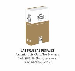 las_pruebas-penales