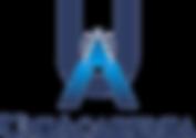 logo_uniacadeemia.png