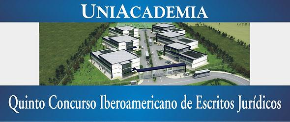 5to_concurso_iberoamericano.jpg