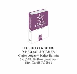 la_tutela_en_salud_y_riesgos_laborales