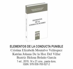 elementos_de_la_conduccta_punible