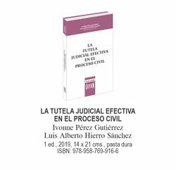 la_tutela_judicial_efectiva