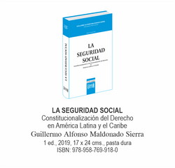 la_seguridad_social