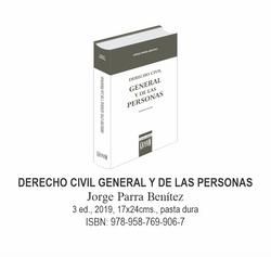 derrechocivil_-general_y_de_las_personas