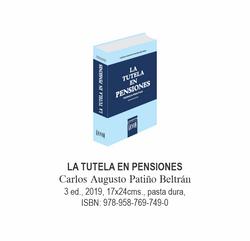 la_tutela_en_pensiones