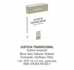 justicia_transicional