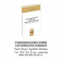 considereaciones_sobre_dererchos_humanos