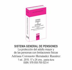 sistema_general_de_pensiones