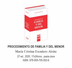 procedimieto_de_familia_y_del_menor