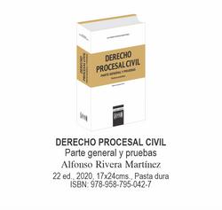 derecho_procesal_civil_parte_general_y_p