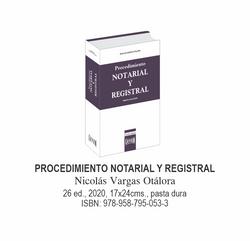 procedimiento_notarial_y_registral