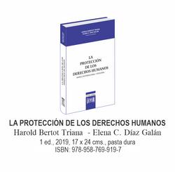la_proteccion_de_lo_derechos_humanos