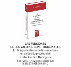 las_funciones_delos_valorres_constitucio