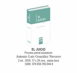 el_juicio_proceso_penal