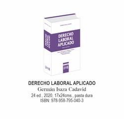 deecho_laboral_aplicado