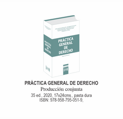 practica_general_de_derecho