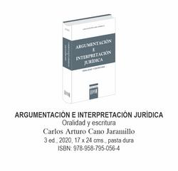 argumentacion_e_interpretacion_juidica