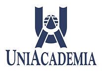 logo_uniacadeemia_ultimo.jpg